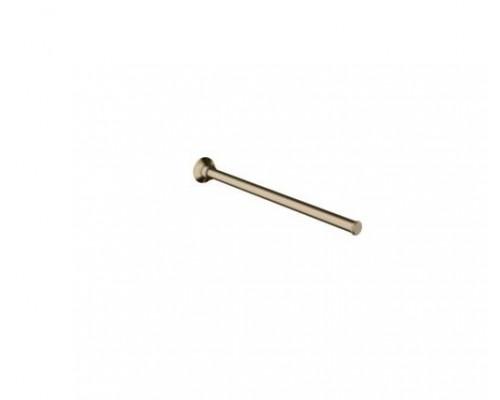 Полотенцедержатель Axor Montreux 42020820, 44 см, шлифованный никель