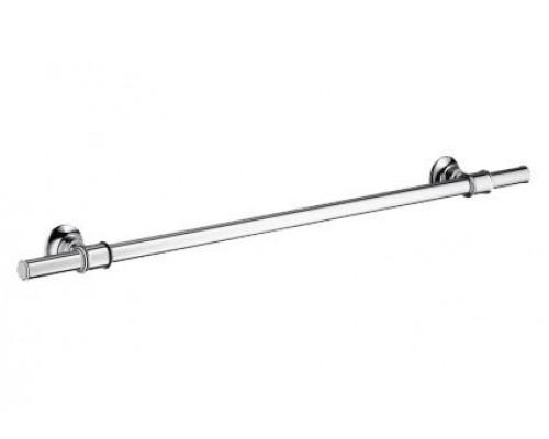 Полотенцедержатель Axor Montreux 42060000 хром