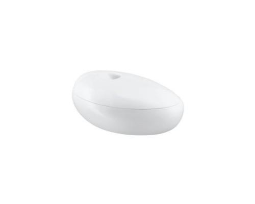 Контейнер Axor Massaud 42272000, белый
