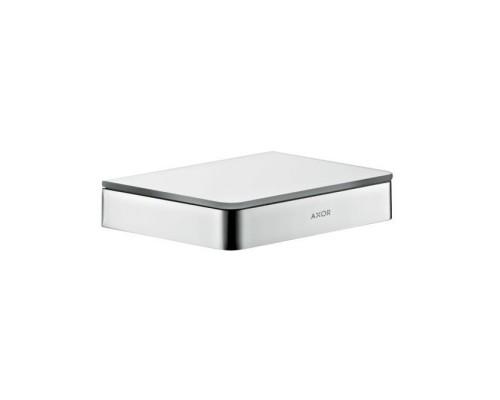 Полочка Axor Universal Accessories 42840000, 15 см, хром