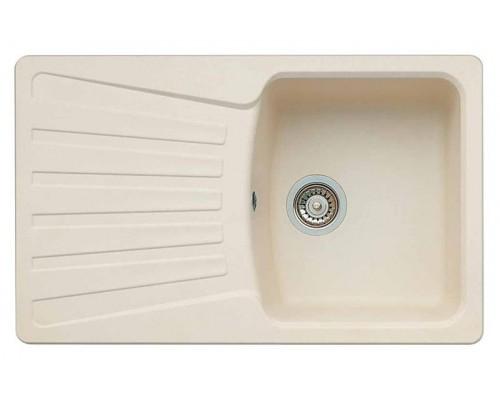 Мойка кухонная Blanco Nova 45 S жасмин