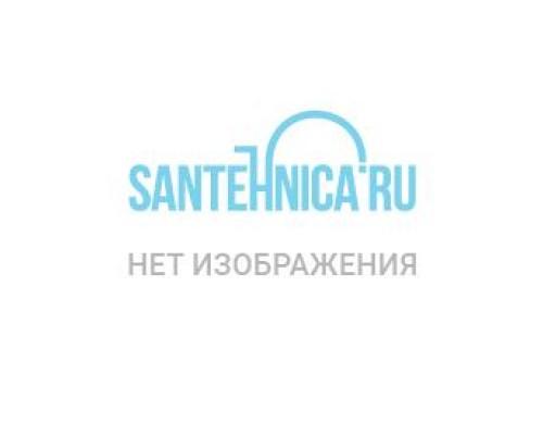 Мойка Blanco Metra 5 S 517348, серый беж