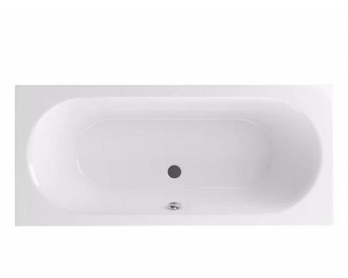 Акриловая ванна Excellent Oceana 170x75