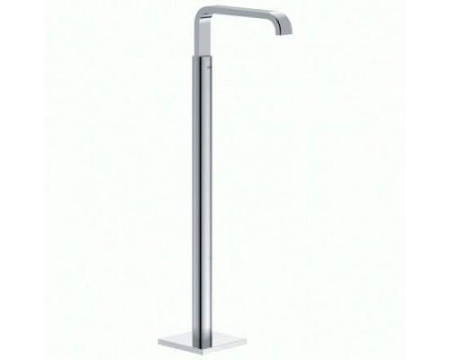 Излив Grohe Allure 13218000 для ванны