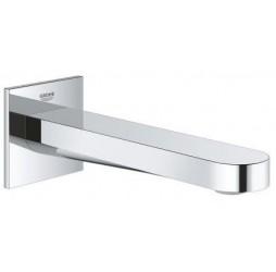 Излив Grohe Plus 13404003 для ванны