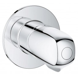 Вентиль Grohe Grohtherm 1000 New 19981000