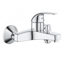 Смеситель Grohe BauCurve 23599000 для ванны с душем