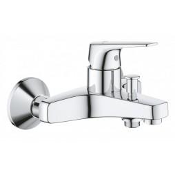 Смеситель Grohe BauFlow 23601000 для ванны с душем