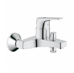 Смеситель Grohe BauFlow DN 23756000 для ванны с душем