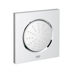 Боковой душ Grohe Rainshower F-Series 27251000