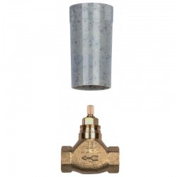 Механизм вентиля Grohe Allure 29032000. резьба 1/2″