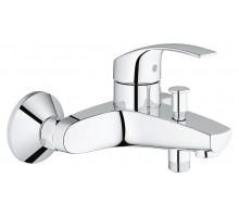 Смеситель Grohe Eurosmart 33300002 для ванны с душем