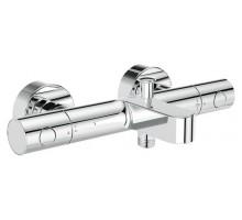 Термостат Grohe Grohtherm 1000 Cosmopolitan M 34215002 для ванны с душем