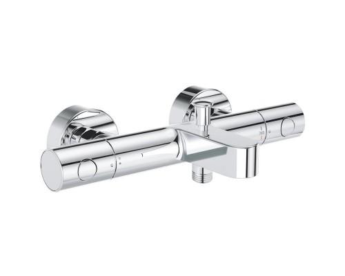 Термостат Grohe Grohtherm 800 Cosmopolitan34766000 для ванны с душем