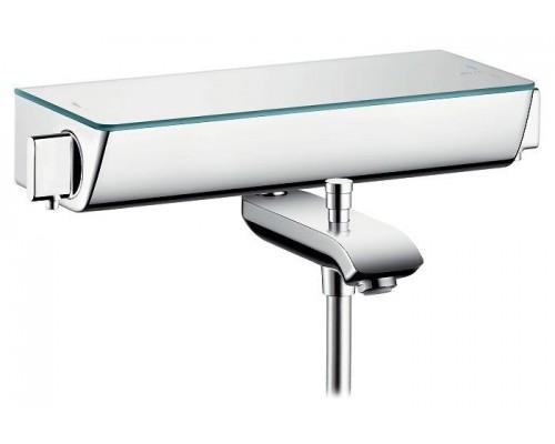 Термостат Hansgrohe Ecostat Select 13141000 для ванны с душем