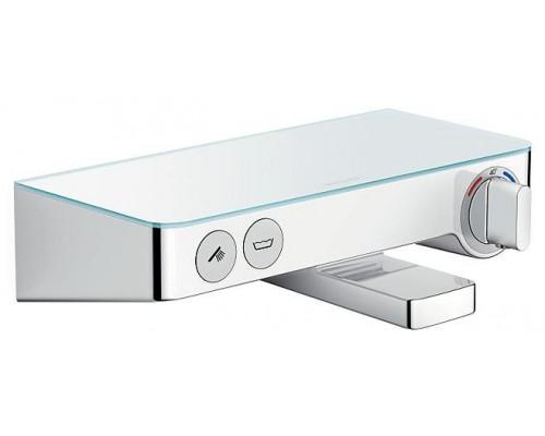 Термостат Hansgrohe Ecostat Select 13151400 для ванны с душем