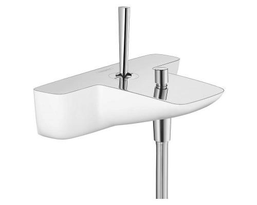 Смеситель Hansgrohe PuraVida 15472400 для ванны с душем