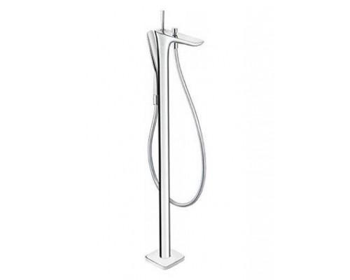 Смеситель Hansgrohe PuraVida 15473000 для ванны с душем