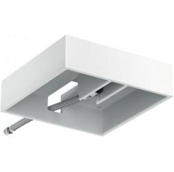 Монтажная коробка Hansgrohe 26254180