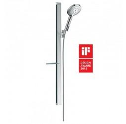 Душевой гарнитур Hansgrohe Raindance Select S 27649000, хром