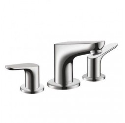 Смеситель Hansgrohe Focus 31937000 для ванны