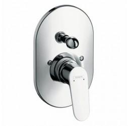 Смеситель Hansgrohe Focus 31947000 для ванны и душа