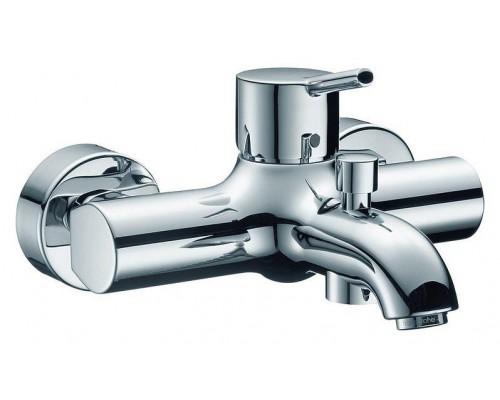 Смеситель Hansgrohe Talis S 32420000 для ванны с душем