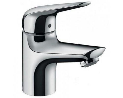 Смеситель для ванны Hansgrohe Novus 71322000