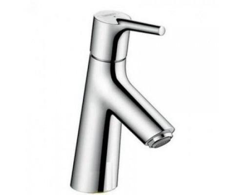 Кран холодной воды Hansgrohe Talis S 80 72017000 для раковины