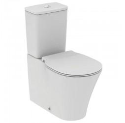 Чаша для унитаза Ideal Standard Connect Air AquaBlade E013701