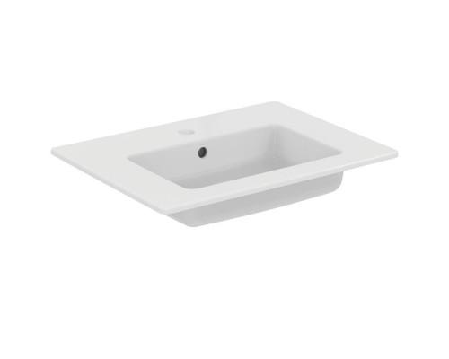 Умывальник 61X45.5 см Ideal Standard TEMPO Vanity E066801