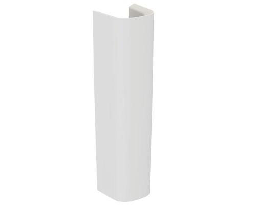 Колонна Ideal Standard TESI T033501