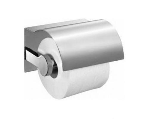 Держатель туалетной бумаги Jacob Delafon Singulier 15207D-CP