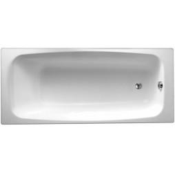 Чугунная ванна Jacob Delafon Diapason 170x75