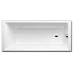 Стальная ванна Kaldewei Puro мод. 652, 170x75