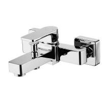 Смеситель Omnires Baretti BA7830CR для ванны, хром