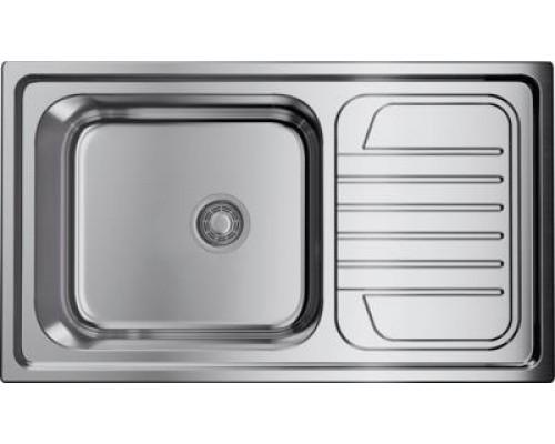 Мойка кухонная OMOIKIRI HARUNA 86 IN 4993451