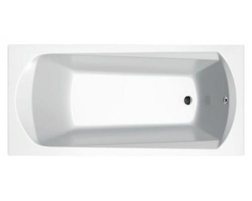 Акриловая ванна Ravak Domino 150x70