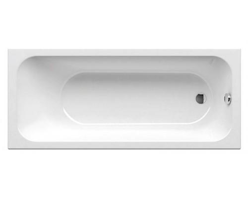 Акриловая ванна Ravak Chrome 150x70