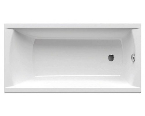 Акриловая ванна Ravak Classic 120x70