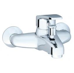 Смеситель Ravak Neo NO 022.00/150 для ванны с душем