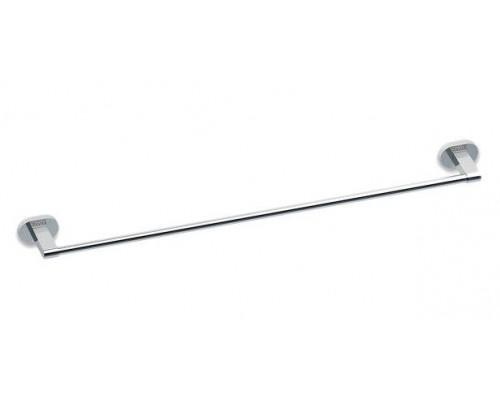 Полотенцедержатель Ravak Chrome CR 310.00 66 см