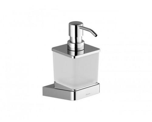 Дозатор для жидкого мыла Ravak 10° TD 231