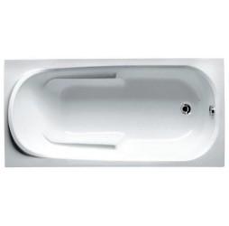 Акриловая ванна Riho Columbia 150x75