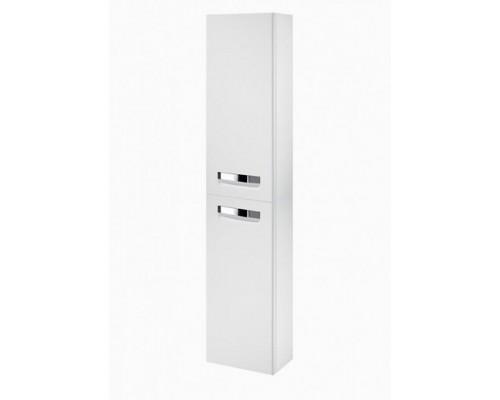 Шкаф-колонна Roca Gap 34 x 160 (левый/правый), белый