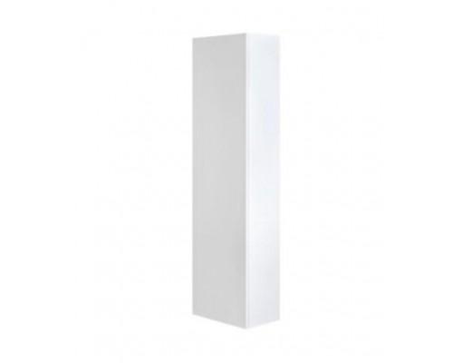 Шкаф-колонна Roca Up ZRU9303013, белый глянец, левое/правое открывание