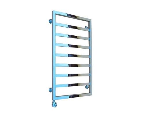 Полотенцесушитель электрический Stinox Bergamo 50x120 см