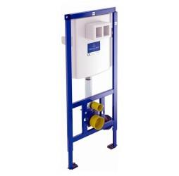 Система инсталляции для унитазов Villeroy & Boch 9224 6100