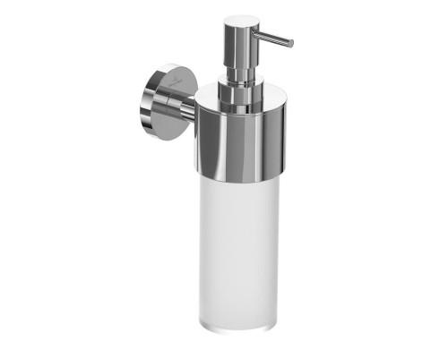 Дозатор для мыла Villeroy&Boch Elements, TVA15100700061