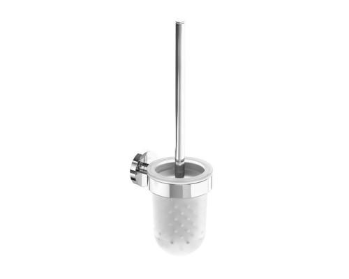 Комплект для туалетного ершика Villeroy&Boch Elements, TVA15101600061